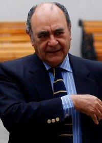 Alberto Cardemil